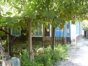se vinde casa la vasilica 16 sotce 25000 euro