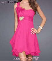 Вечернее платье. Недорого.