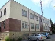 Baza de producere Teren 2ha - 950 000 euro,  Negociabil