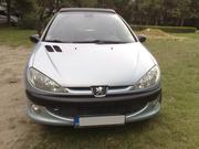 Peugeot 206+373 69876121