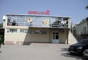 Продажа - 2 этажное коммерческое здание. Молдова г. Унгены