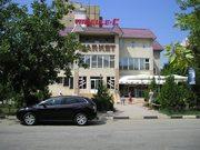 Продажа 4-этажного коммерческого здания в Молдове. г. Унгены.