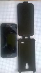SAMSUNG GALAXY S 4 MINI i9190 original 5000lei