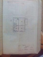 Срочно продам 2-х комнатную квартиру в районе Нижних Унген