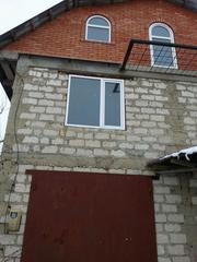 se vinde casa or Ungheni